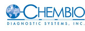 ChemBio Annouces the Collaboration with FIND Moving to Development of HCV Point-Of-Care Diagnostic-Test
