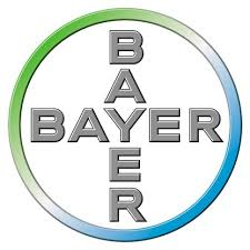 Leo Pharma is acquiring Bayer's dermatology unit with 450 employees