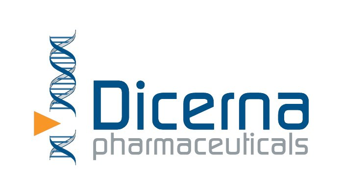 Lilly Signs a Global Research and License Collaboration with Dicerna for ~$550M