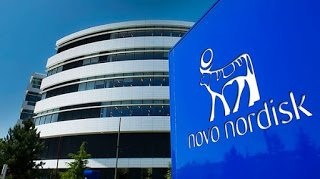 Novo Nordisk, Genentech and Sanofi to cut off jobs in 2018