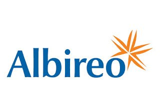Albireo's A4250 Receives FDA's Orphan Drug Designation (ODD) for Biliary Atresia