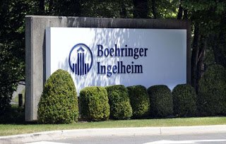 BioMed X and Boehringer Ingelheim (BI) Collaborates for Neurology Disorders