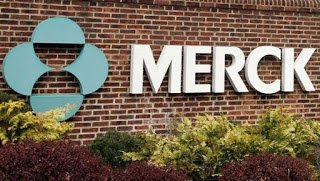 Merck's Keytruda (pembrolizumab) Receives EU Approval for Resected Stage III Melanoma in Adults