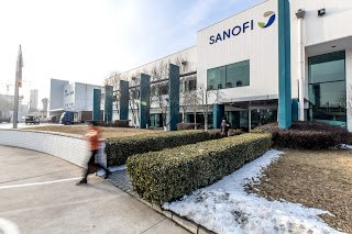 Sanofi and Merck Receives FDA Approval for Vaxelis in Pediatric Patients
