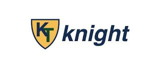Knight Therapeutics Signs an Exclusive License Agreement with Puma Biotechnology for its Nerlynx (neratinib)