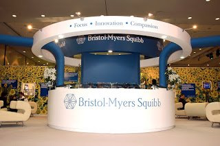 Bristol-Myers Squibb Receives FDA's Approval for Sprycel (dasatinib) + CT in Patients with Philadelphia Chromosome-Positive Acute Lymphoblastic Leukemia (Ph+ ALL)