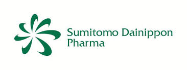 Sumitomo Dainippon's Latuda (lurasidone HCl) Receives NMPA's (CFDA) Approval for Schizophrenia