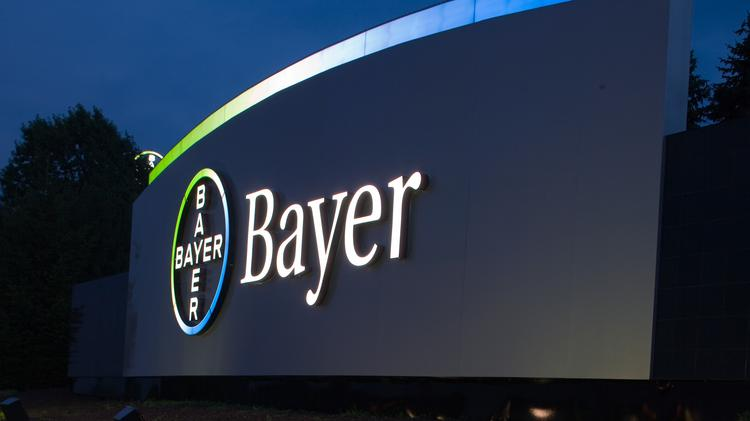 Bayer Reports Results of Darolutamide in P-III ARAMIS trial for Non-Metastatic Castration-Resistant Prostate Cancer (nmCRPC)