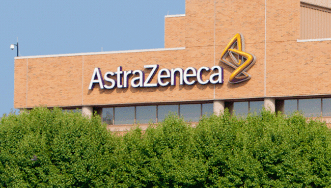 AstraZeneca's Qternmet XR (dapagliflozin, saxagliptin, metformin hydrochloride) Receives FDA's Approval for Type-2 Diabetes in the US