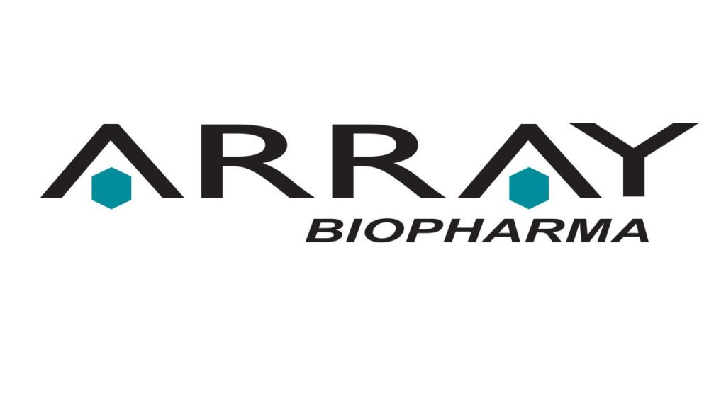 Pfizer to Acquire Array Biopharma for ~$11.4B