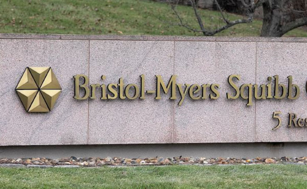 Bristol-Myers Squibb Reports Results of Opdivo (nivolumab) in P-III CheckMate-459 Study as 1L Treatment for Patients with Unresectable Hepatocellular Carcinoma