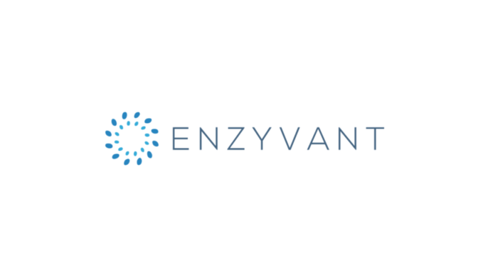 Enzyvant Reports FDA's Acceptance of BLA for RVT-802 to Treat Pediatric Congenital Athymia