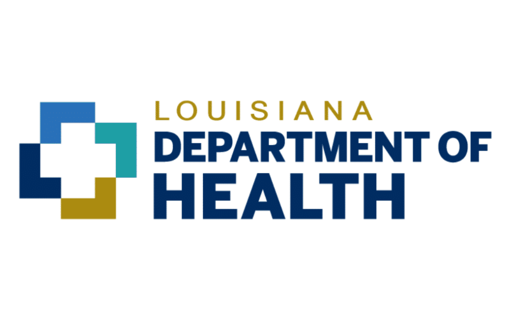 Louisiana Department of Health Launches Innovative Payment Model with Asegua Therapeutics to Eliminate Hepatitis C in Louisiana