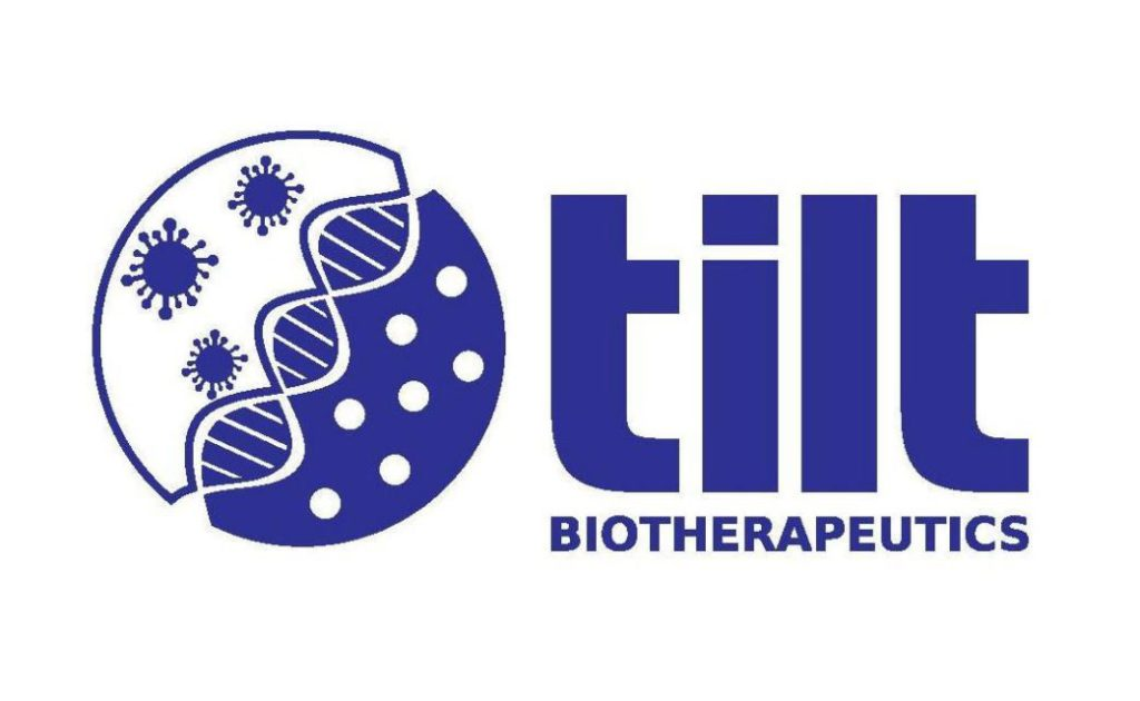 Tilt Biotherapeutics Signs an Agreement with Merck KGaA and Pfizer to Investigate the Dual Combination for Solid Tumors
