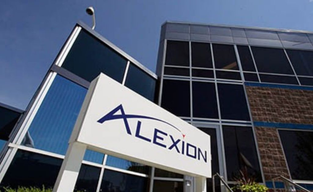 Alexion's Soliris (eculizumab) Receives FDA's Approval for Anti-Aquaporin-4 Antibody Positive Patients with Neuromyelitis Optica Spectrum Disorder