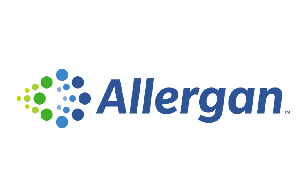 AbbVie to Acquire Allergan for its Portfolio in Medical Aesthetics and Ophthalmology for $63B