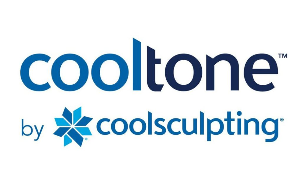 Allergan's CoolTone Device Receives FDA's Clearance to Strengthen, Tone and Firm Abdominal Muscles