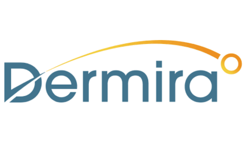 Almirall Exercises its Option to License Dermira's Lebrikizumab for Atopic Dermatitis in Europe