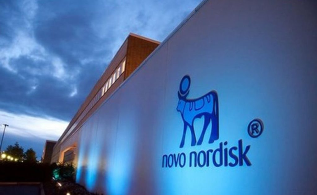 Novo Nordisk's Victoza (liraglutide) Receives FDA's Approval for Type 2 Diabetes in Children and Adolescents