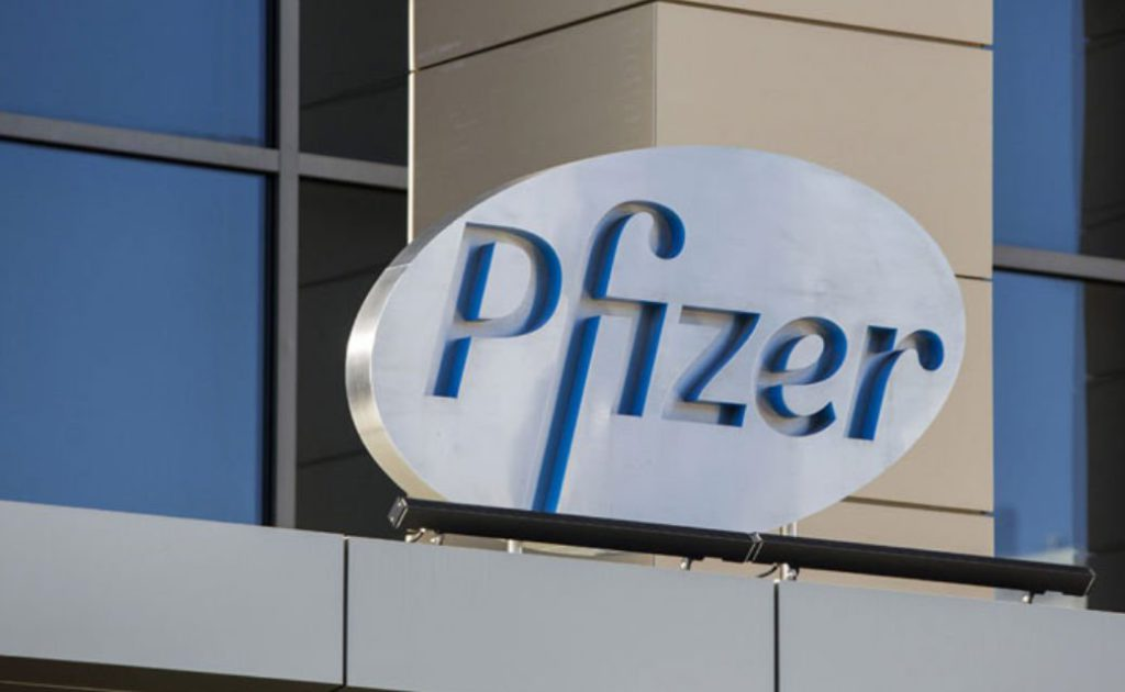 Pfizer's Talzenna (talazoparib) Receives European Commission Approval for Germline BRCA-Mutated Locally Advanced or Metastatic Breast Cancer