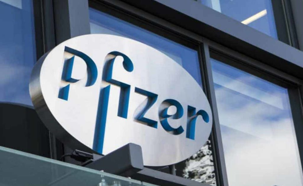 Pfizer's Zirabev (bevacizumab, biosimilar) Receives the US FDA's Approval for Five Types of Cancer