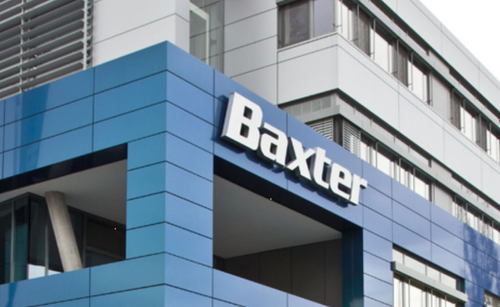 Baxter's Myxredlin Ready-To-Use Insulin for IV Infusion Receives FDA's Approval for Diabetes Mellitus
