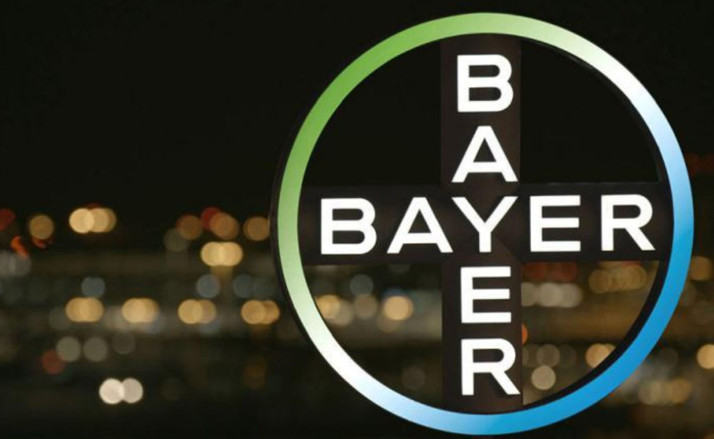 Bayer Signs a Clinical Collaboration Agreement with BMS and Ono to Evaluate Dual Regimen for Metastatic Colorectal Cancer