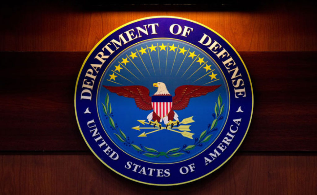 The US Department of Defense Awarded Contract to SIGA for Expanded Indication of TPOXX (tecovirimat) for $19.5M