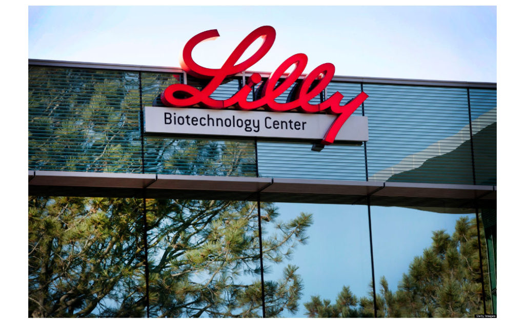 Eli Lilly Reports Results of Emgality (galcanezumab-gnlm) in Three P-III Studies for Chronic and Episodic Migraine