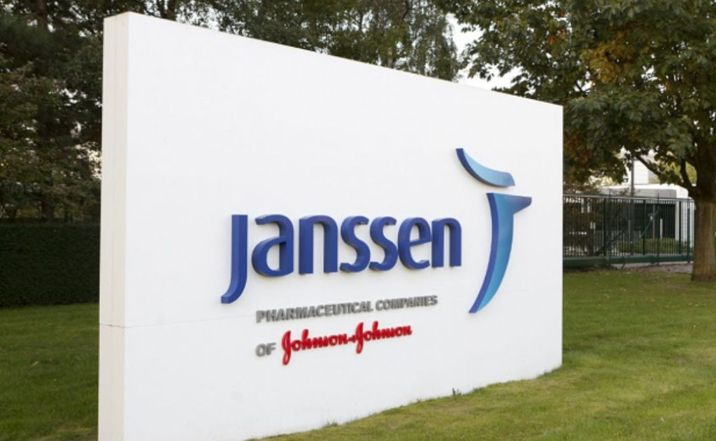 Janssen Reports Submission of BLA to the US FDA for Darzalex (daratumumab) Subcutaneous Formulation for Multiple Myeloma