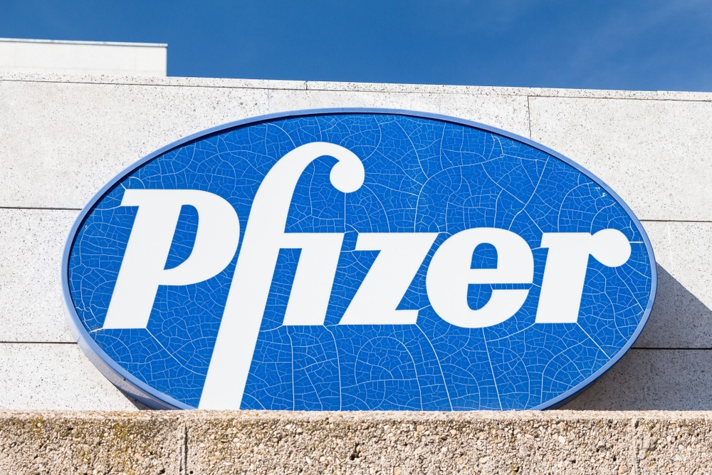 Pfizer Signs a License Agreement with Regenxbio for its NAV AAV9 Vector to Treat Friedreich's Ataxia