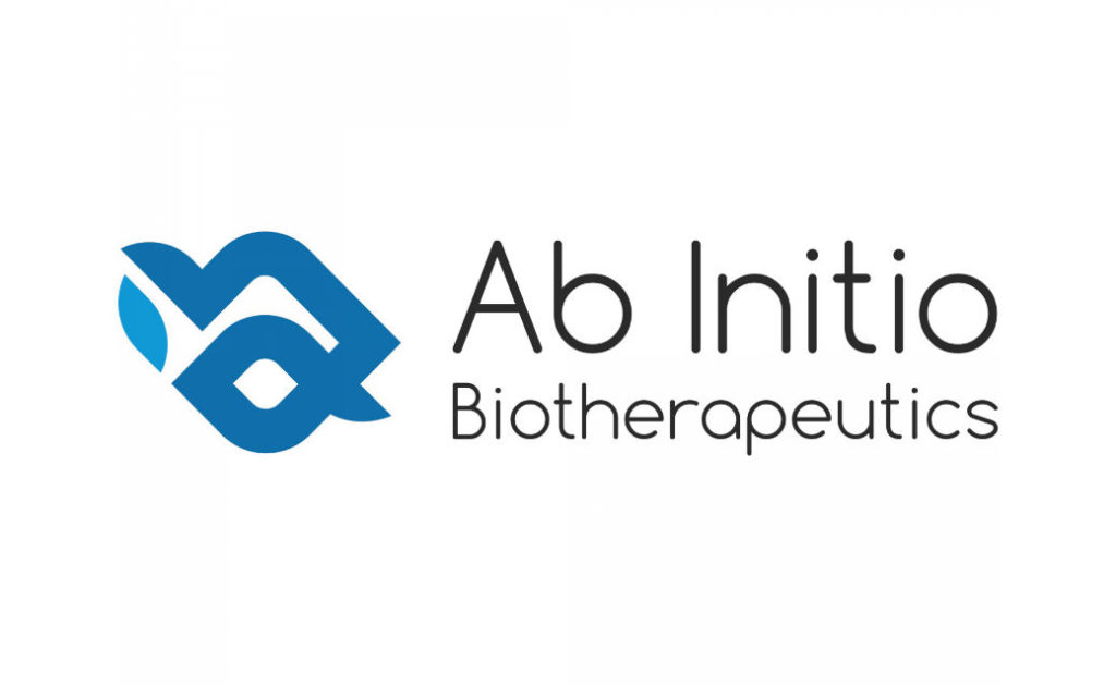 Ligand to Acquire Ab Initio Biotherapeutics for its Antigen Technology