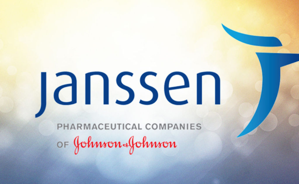Janssen Reports Results of Ponesimod in P-III OPTIMUM Study for Relapsing Multiple Sclerosis