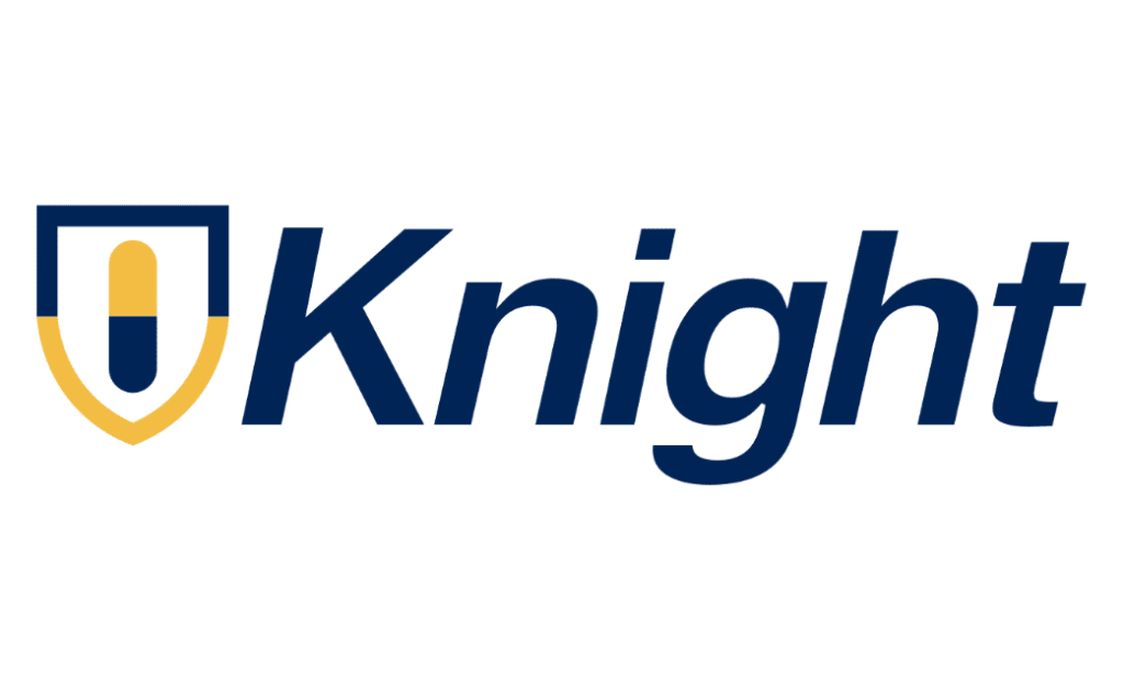 https://www.pharmashots.com/press-releases/puma-biotechnologys-licensing-partner-knight-therapeutics-receives-regulatory-approval-from-health-canada-to-commercialize-nerlynx-neratinib-for-extended-adjuvant-treatment-of-hormone-recep/