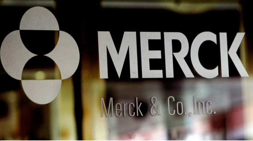 Merck's Receives EU's CHMP Positive Opinion for its Zerbaxa (ceftolozane and tazobactam) and Keytruda (pembrolizumab) + Inlyta (axitinib) Regimen