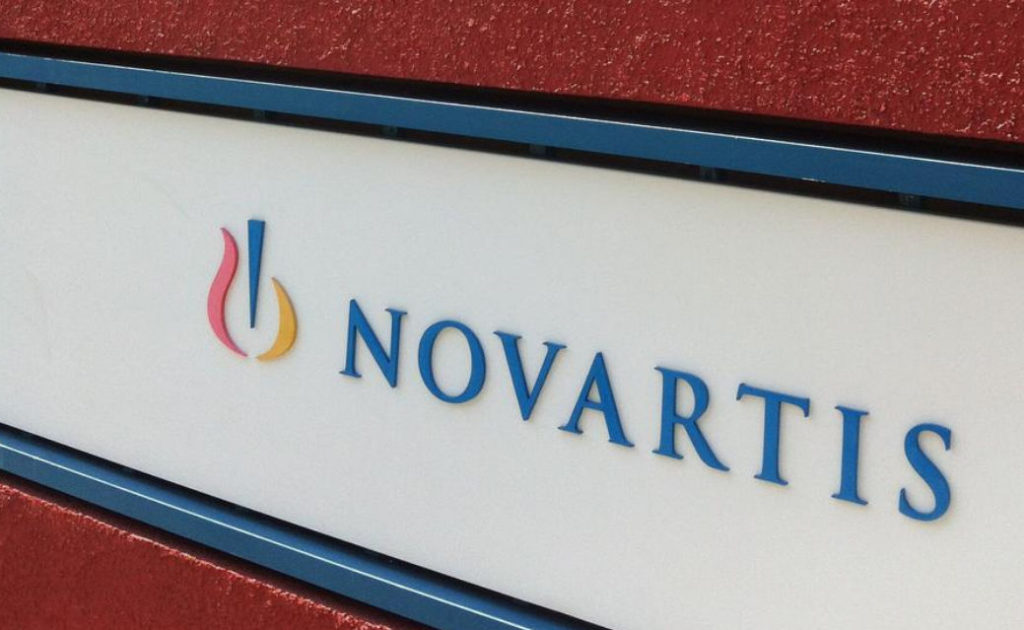 Novartis' Kisqali (ribociclib) + Fulvestrant Receive NICE Approval for Advanced or Metastatic Breast Cancer