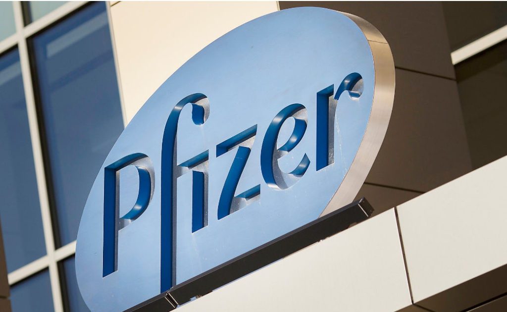 Synapse Signs an Agreement with Pfizer in Oncology Precision Medicine