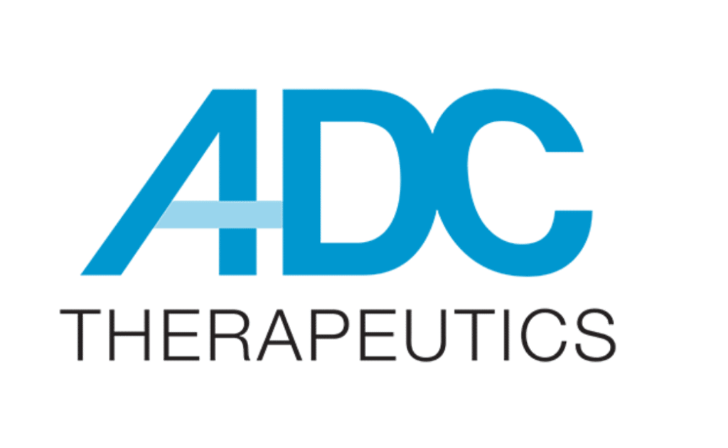ADC Therapeutics and Sophia Genetics Collaborate to Identify Biomarkers in Clinical Study