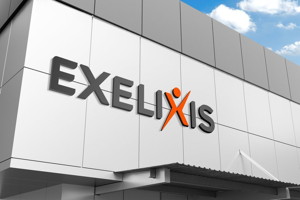 Exelixis Signs a Research Collaboration and Option to License Agreement with Aurigene to Discover and Develop Therapies for Cancer