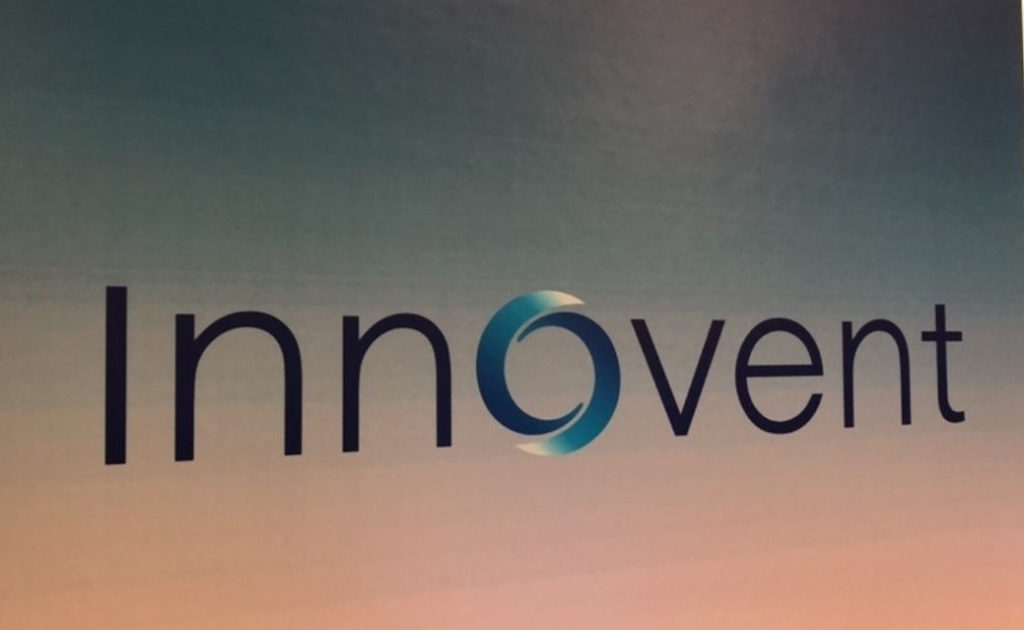 Innovent and Shenogen Enter into a Collaboration to Evaluate the Combination of Tyvyt (sintilimab injection) + SNG1005 for Advanced Cancer Innovent and Shenogen Enter into a Collaboration to Evaluate the Combination of Tyvyt (sintilimab injection) + SNG1005 for Advanced Cancer