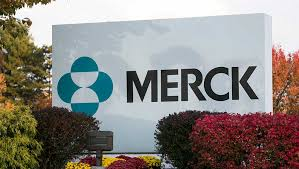 Oncologie and Merck Collaborate to Evaluate Bavituximab + Keytruda for Treatment of Advanced Gastric or Gastroesophageal Cancer