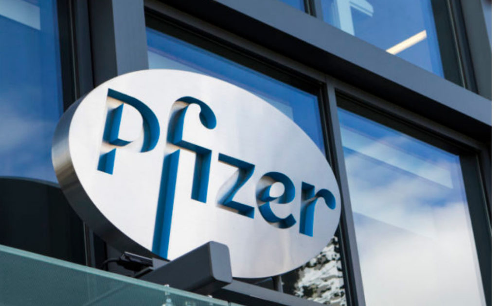 Pfizer Reports Results of Rivipansel in P-III RESET Study for Sickle Cell Disease with Vaso-Occlusive Crisis