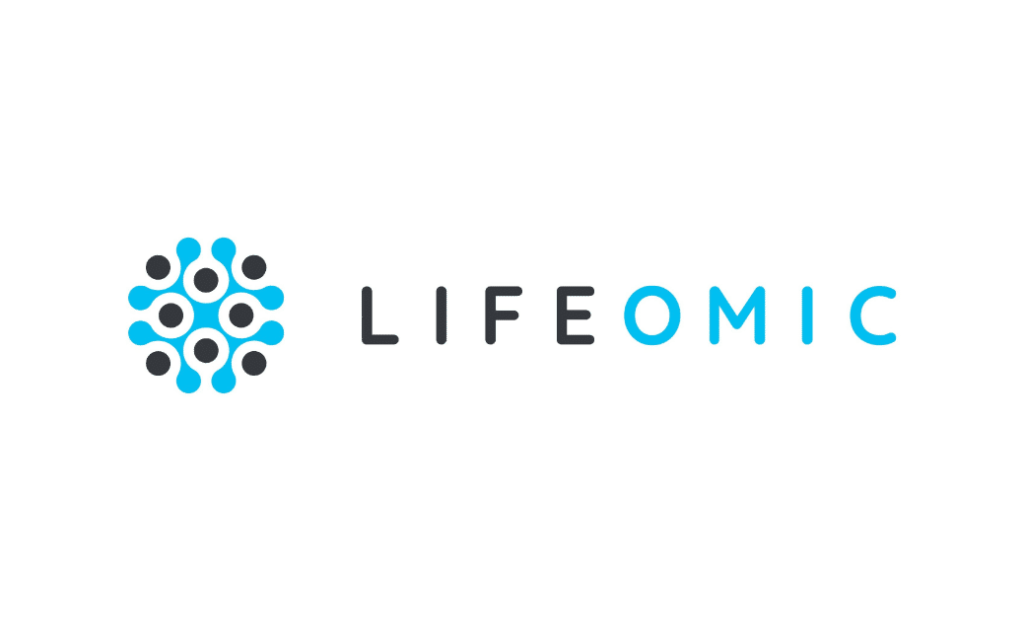 LifeOmic Launches AI- Based LIFE Extend App to Expand Healthcare and Enable People to Adopt Five Health Pillars