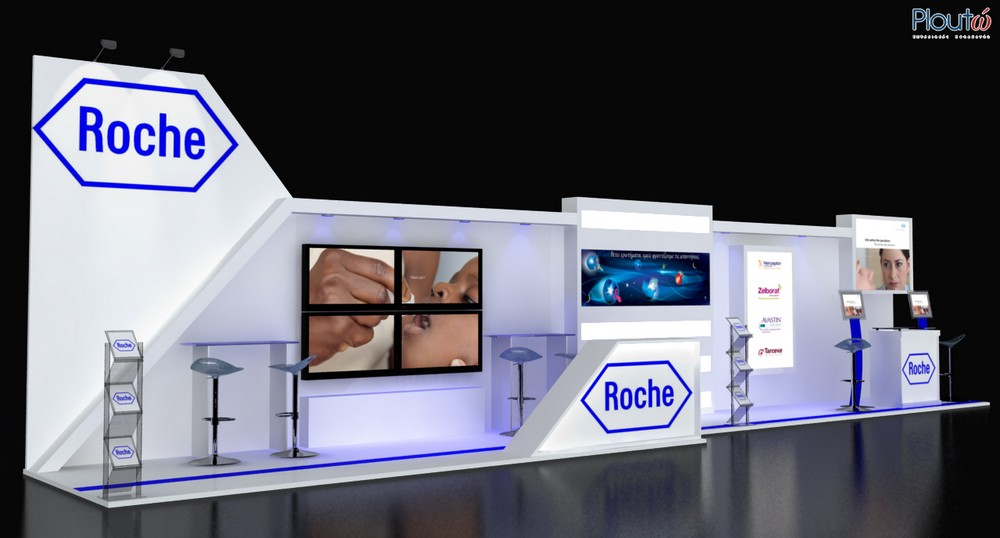 Roche's Tecentriq (atezolizumab) Receives Health Canada's Approval for 1L Extensive-Stage Small Cell Lung Cancer in Adults