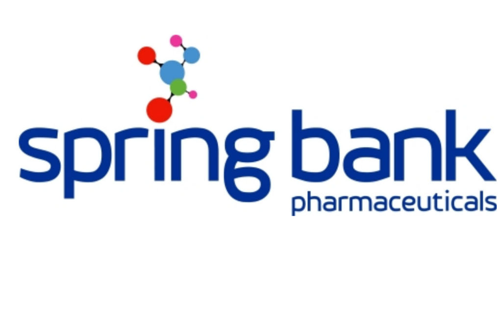 Spring Bank Signs a Research Agreement with University of Texas Southwestern Medical School to Evaluate STING Antagonist Compounds