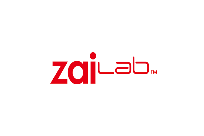 Zai Lab and Novocure's Optune Receive NMPA's Innovative Medical Device Designation for its Tumor Treating Field Delivery System