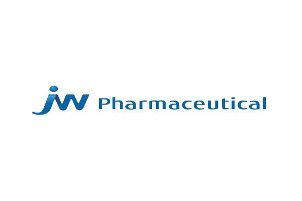Chugai and JW Pharma Collaborate to Establish a Joint Venture C&C Research Laboratories