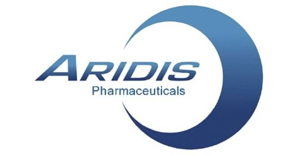 MappBio Collaborates with Aridis Pharmaceuticals to Develop Therapies Utilizing APEX Technology