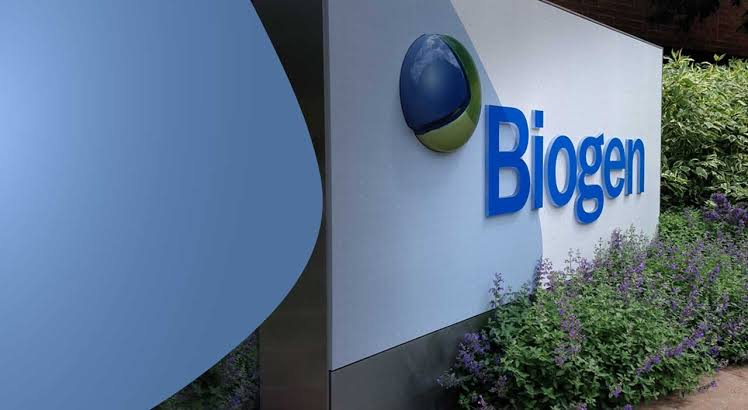Biogen to Acquire Pfizer's PF-05251749 to Bolster its Neurological Pipeline