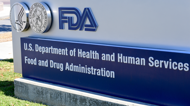 The US FDA Launches Project Patient Voice to Share Patient Reported Outcomes from Cancer Trials